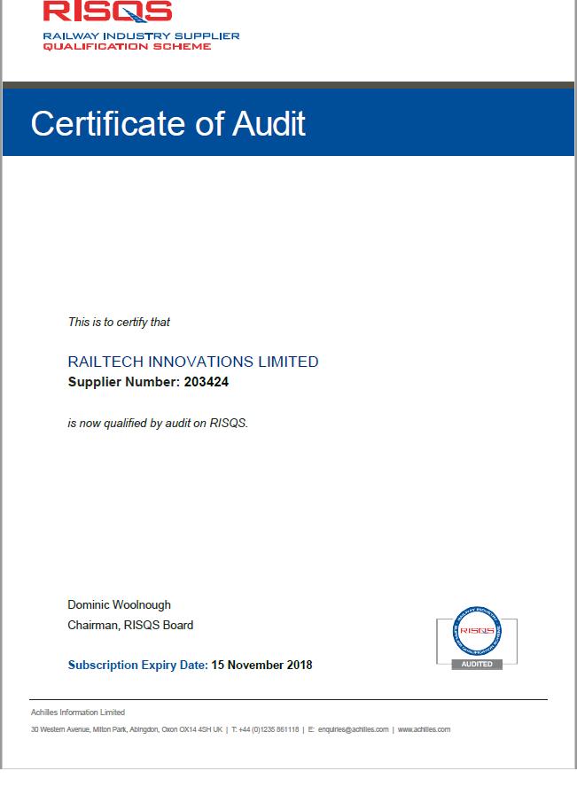 RTI-RISQS-Community-Certificate-1